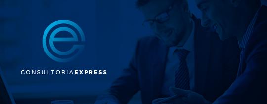 Banner Consultoria Express