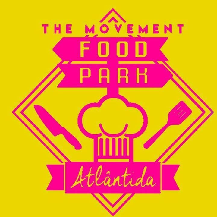 The Movement Food Park