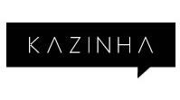 kazinha.com.br