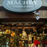 Machry Porto Alegre